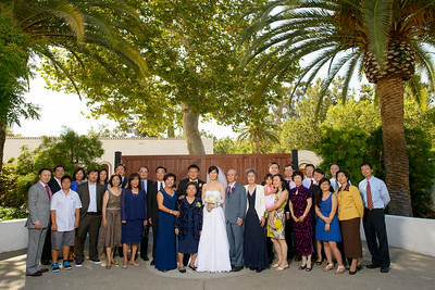 1142_d800a_Di_and_Eric_Wente_Vineyards_Golf_Club_Livermore_Wedding_Photography