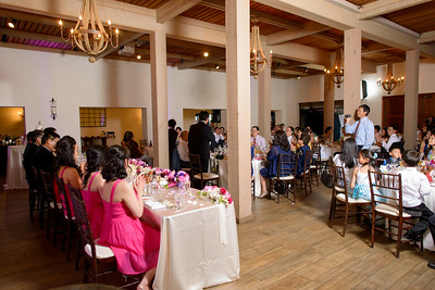 1184_d800a_Di_and_Eric_Wente_Vineyards_Golf_Club_Livermore_Wedding_Photography