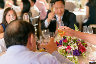 2683_d800b_Di_and_Eric_Wente_Vineyards_Golf_Club_Livermore_Wedding_Photography