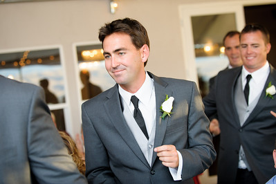 7279-d3_Jamie_and_Greg_Willow_Heights_Maansion_Morgan_Hill_Wedding_Photography