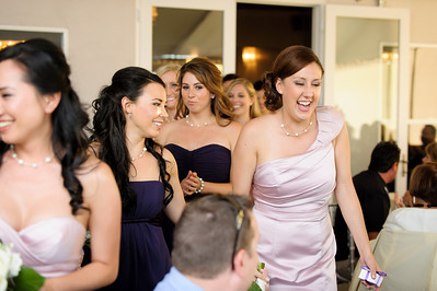 7263-d3_Jamie_and_Greg_Willow_Heights_Maansion_Morgan_Hill_Wedding_Photography