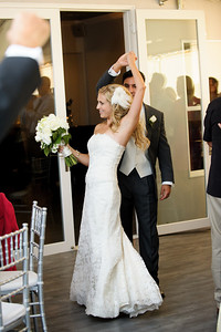 7284-d3_Jamie_and_Greg_Willow_Heights_Maansion_Morgan_Hill_Wedding_Photography