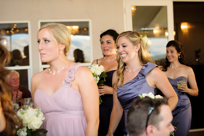 7266-d3_Jamie_and_Greg_Willow_Heights_Maansion_Morgan_Hill_Wedding_Photography