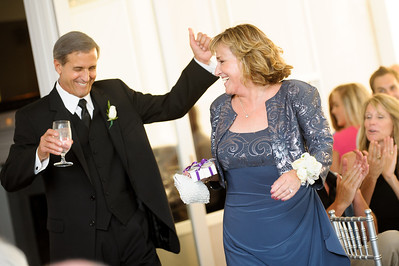 7248-d3_Jamie_and_Greg_Willow_Heights_Maansion_Morgan_Hill_Wedding_Photography