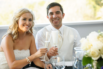 7295-d3_Jamie_and_Greg_Willow_Heights_Maansion_Morgan_Hill_Wedding_Photography