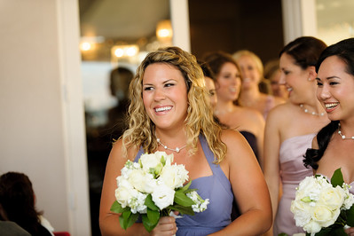 7261-d3_Jamie_and_Greg_Willow_Heights_Maansion_Morgan_Hill_Wedding_Photography
