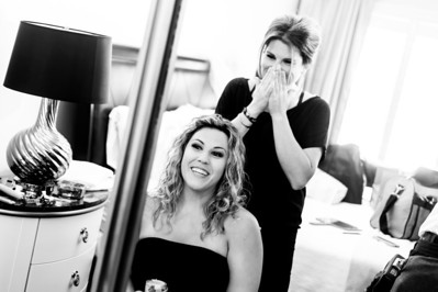 7471-d4_Jamie_and_Greg_Willow_Heights_Maansion_Morgan_Hill_Wedding_Photography