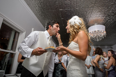 8972-d4_Jamie_and_Greg_Willow_Heights_Maansion_Morgan_Hill_Wedding_Photography