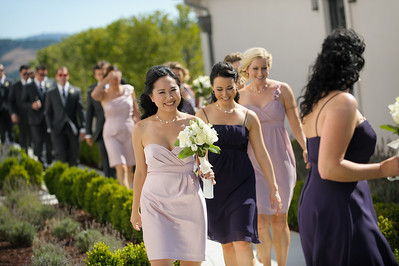 7117-d3_Jamie_and_Greg_Willow_Heights_Maansion_Morgan_Hill_Wedding_Photography