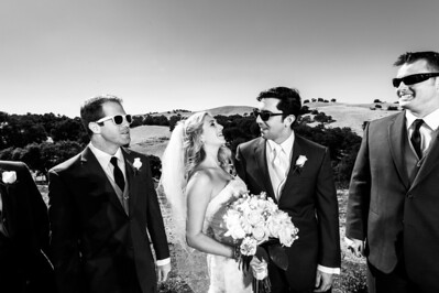 8186-d4_Jamie_and_Greg_Willow_Heights_Maansion_Morgan_Hill_Wedding_Photography