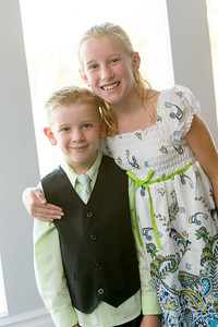 8353-d4_Jamie_and_Greg_Willow_Heights_Maansion_Morgan_Hill_Wedding_Photography