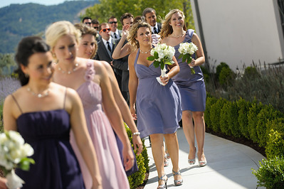 7120-d3_Jamie_and_Greg_Willow_Heights_Maansion_Morgan_Hill_Wedding_Photography