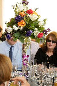 7242-d3_Jamie_and_Greg_Willow_Heights_Maansion_Morgan_Hill_Wedding_Photography