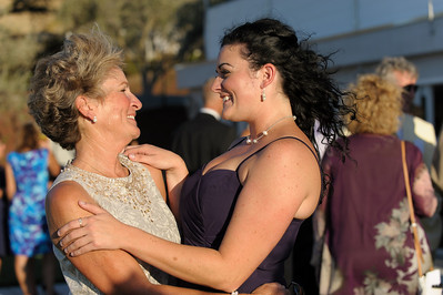 7208-d3_Jamie_and_Greg_Willow_Heights_Maansion_Morgan_Hill_Wedding_Photography