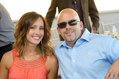 7228-d3_Jamie_and_Greg_Willow_Heights_Maansion_Morgan_Hill_Wedding_Photography