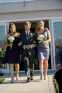 8441-d4_Jamie_and_Greg_Willow_Heights_Maansion_Morgan_Hill_Wedding_Photography