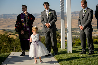 8461-d4_Jamie_and_Greg_Willow_Heights_Maansion_Morgan_Hill_Wedding_Photography