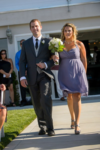 8417-d4_Jamie_and_Greg_Willow_Heights_Maansion_Morgan_Hill_Wedding_Photography