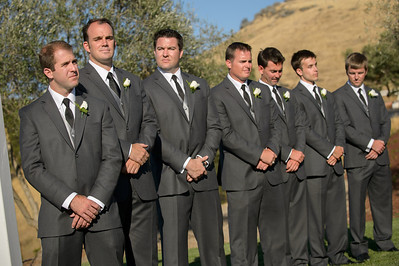 8482-d4_Jamie_and_Greg_Willow_Heights_Maansion_Morgan_Hill_Wedding_Photography