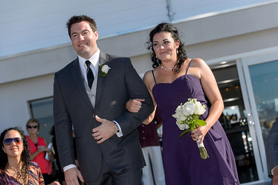 8426-d4_Jamie_and_Greg_Willow_Heights_Maansion_Morgan_Hill_Wedding_Photography