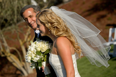 8476-d4_Jamie_and_Greg_Willow_Heights_Maansion_Morgan_Hill_Wedding_Photography