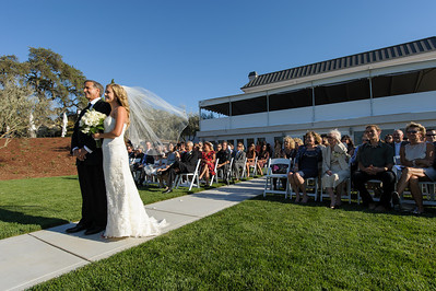 7153-d3_Jamie_and_Greg_Willow_Heights_Maansion_Morgan_Hill_Wedding_Photography