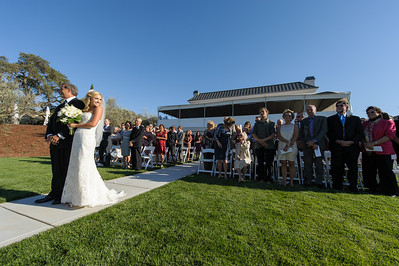 7156-d3_Jamie_and_Greg_Willow_Heights_Maansion_Morgan_Hill_Wedding_Photography