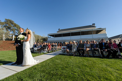 7152-d3_Jamie_and_Greg_Willow_Heights_Maansion_Morgan_Hill_Wedding_Photography