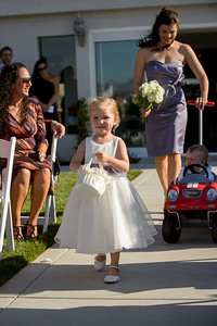 8452-d4_Jamie_and_Greg_Willow_Heights_Maansion_Morgan_Hill_Wedding_Photography