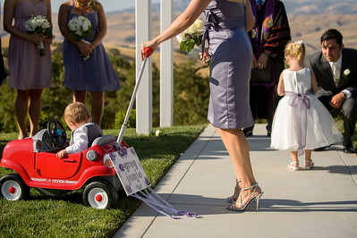 8460-d4_Jamie_and_Greg_Willow_Heights_Maansion_Morgan_Hill_Wedding_Photography