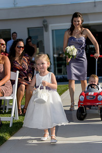 8453-d4_Jamie_and_Greg_Willow_Heights_Maansion_Morgan_Hill_Wedding_Photography