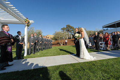 7157-d3_Jamie_and_Greg_Willow_Heights_Maansion_Morgan_Hill_Wedding_Photography