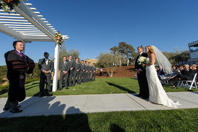 7154-d3_Jamie_and_Greg_Willow_Heights_Maansion_Morgan_Hill_Wedding_Photography