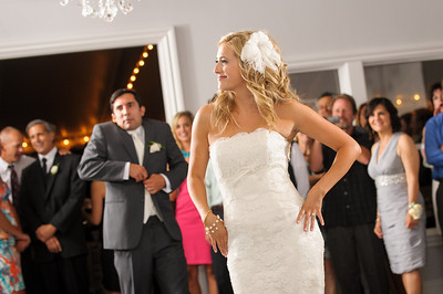 7474-d3_Jamie_and_Greg_Willow_Heights_Maansion_Morgan_Hill_Wedding_Photography