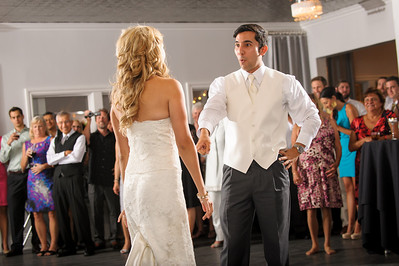 7492-d3_Jamie_and_Greg_Willow_Heights_Maansion_Morgan_Hill_Wedding_Photography