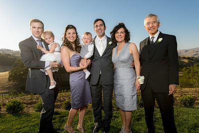 8725-d4_Jamie_and_Greg_Willow_Heights_Maansion_Morgan_Hill_Wedding_Photography