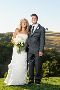 7200-d3_Jamie_and_Greg_Willow_Heights_Maansion_Morgan_Hill_Wedding_Photography