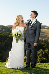 7203-d3_Jamie_and_Greg_Willow_Heights_Maansion_Morgan_Hill_Wedding_Photography