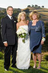 7192-d3_Jamie_and_Greg_Willow_Heights_Maansion_Morgan_Hill_Wedding_Photography