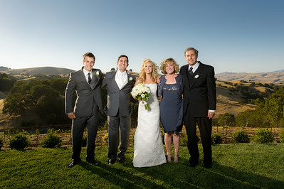 8708-d4_Jamie_and_Greg_Willow_Heights_Maansion_Morgan_Hill_Wedding_Photography