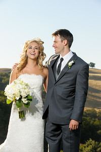 7204-d3_Jamie_and_Greg_Willow_Heights_Maansion_Morgan_Hill_Wedding_Photography