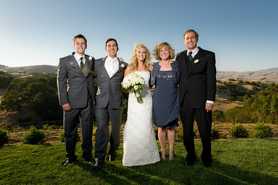 8711-d4_Jamie_and_Greg_Willow_Heights_Maansion_Morgan_Hill_Wedding_Photography
