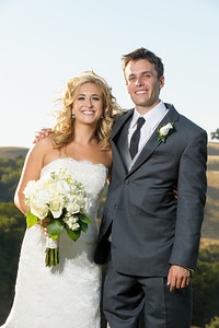 7202-d3_Jamie_and_Greg_Willow_Heights_Maansion_Morgan_Hill_Wedding_Photography