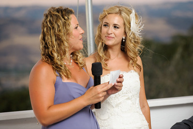 7397-d3_Jamie_and_Greg_Willow_Heights_Maansion_Morgan_Hill_Wedding_Photography