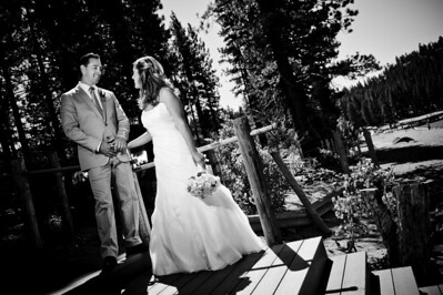 AndrewDeeWedding_d700-0716