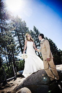 AndrewDeeWedding_d700-0676