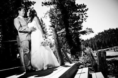 AndrewDeeWedding_d700-0722