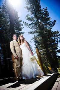 AndrewDeeWedding_d700-0731