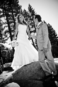 AndrewDeeWedding_d700-0678