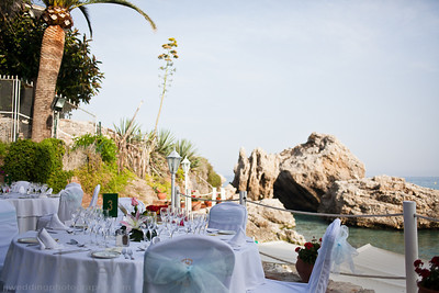 wedding photography -hotel de europa nerja-©jjweddingphotography.com